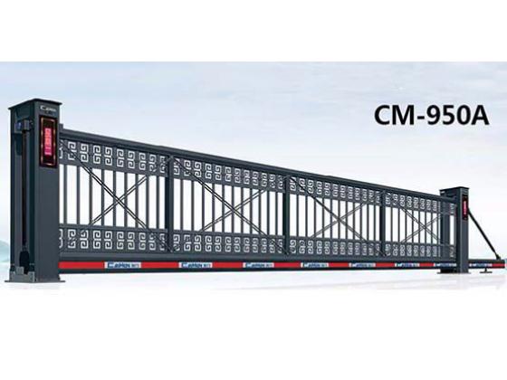 CM_950A