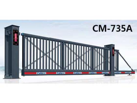 CM-735A